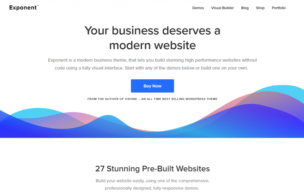 7 Essential WordPress Plugins From 2020 That Echo Into 2021 - Exponent Theme