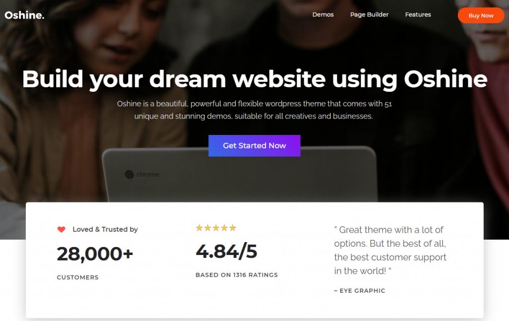 7 Essential WordPress Plugins From 2020 That Echo Into 2021 - Oshine Theme