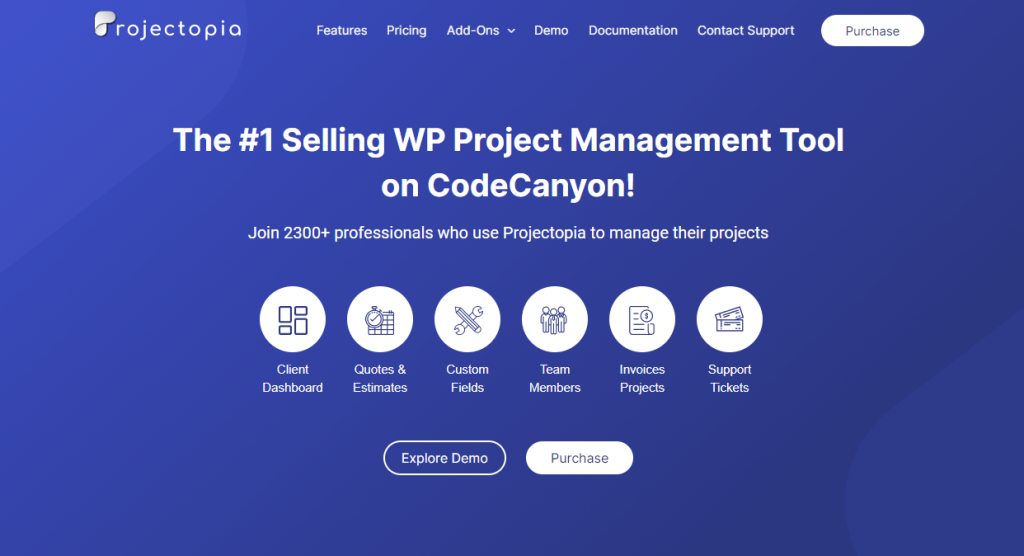7 Essential WordPress Plugins From 2020 That Echo Into 2021 - Projectopia