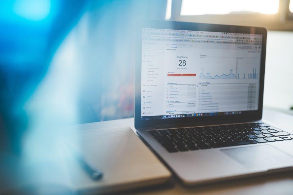 WordPress Automatic Plugin - What is web scraping